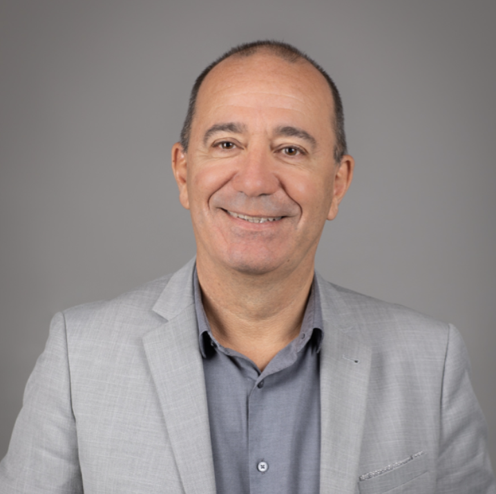 Philippe Guéninchault