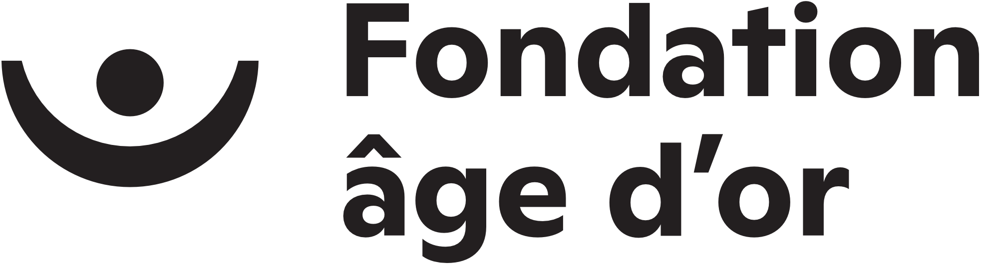Fondation Age d'Or